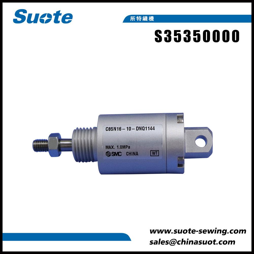 S35350000 Цилиндър 16x10 за 9820