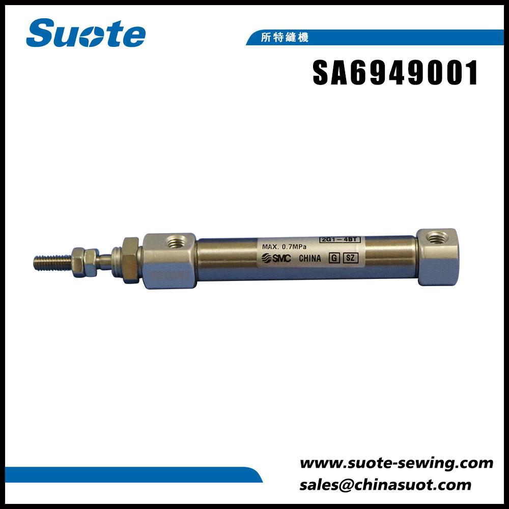 SA6949001 Цилиндричен асистент 10-30 за 9820